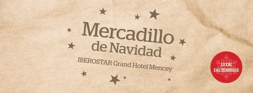 mercadillo-mencey-thesoaphouse