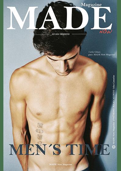 MadeMagazine II