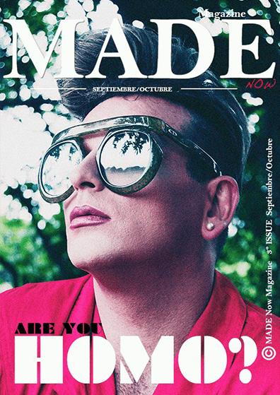 MadeMagazine III