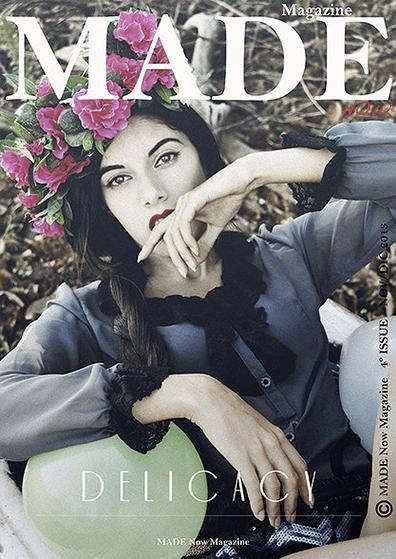 MadeMagazine IV