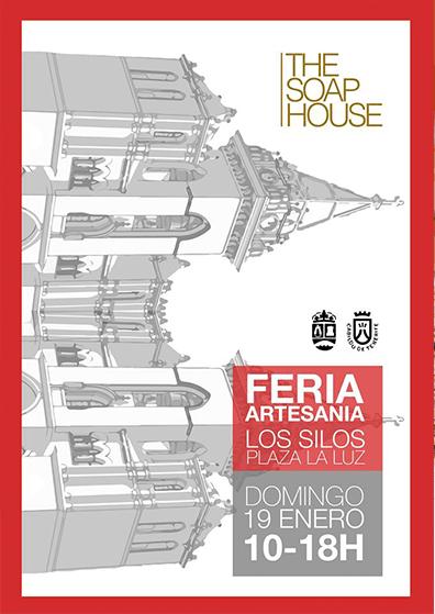 Feria LosSilos2014