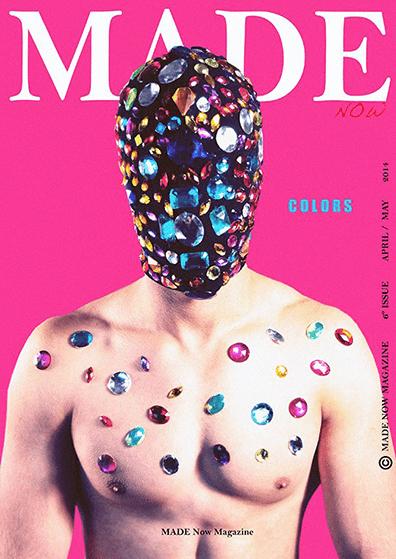 MadeMagazine VI