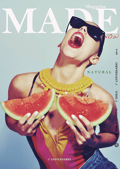 MadeMagazine VII