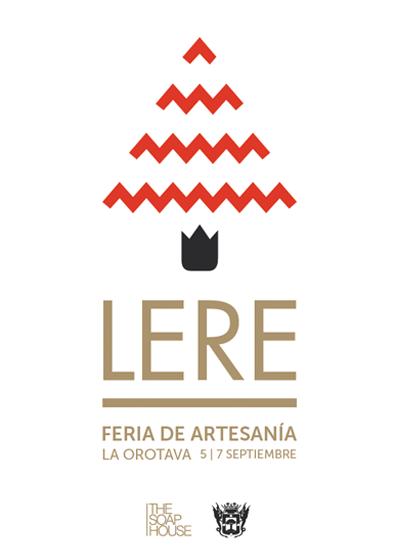 Feria Pinolere2014