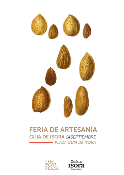Feria GuiIsora2014