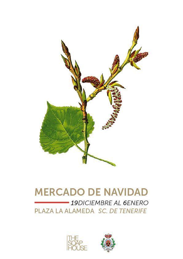 Feria alameda2014