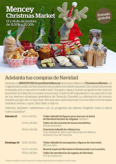 mencey_christmas_market