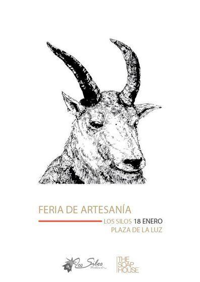Feria LosSilos2015
