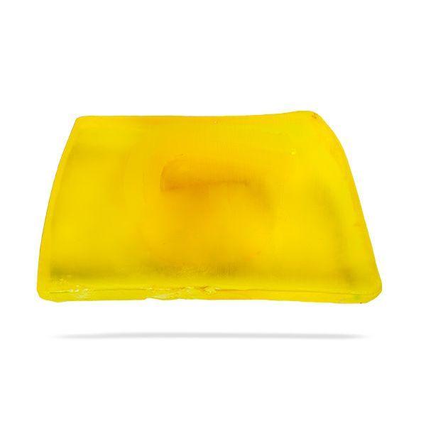 Mango-soap