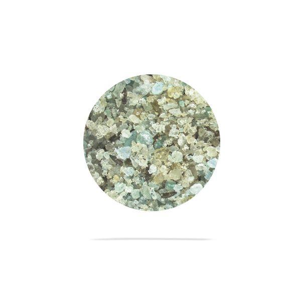Lavender-salts-scrup