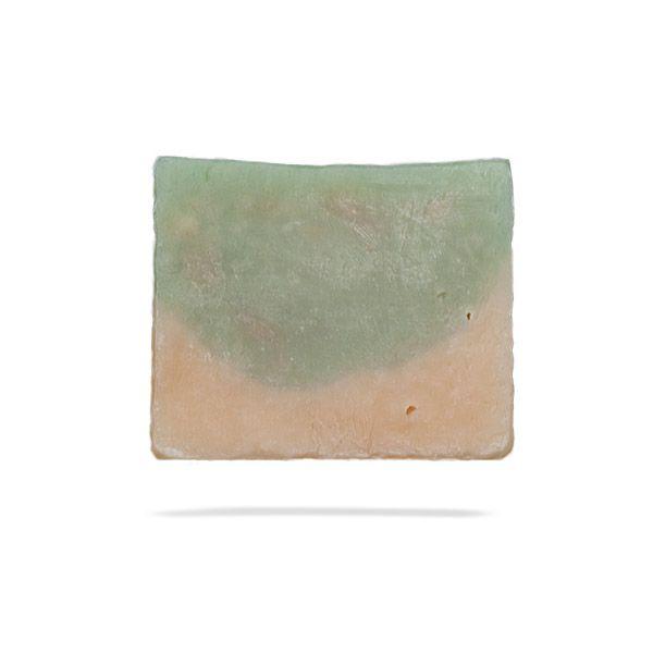 Olive-oil-aloe-vera-soap