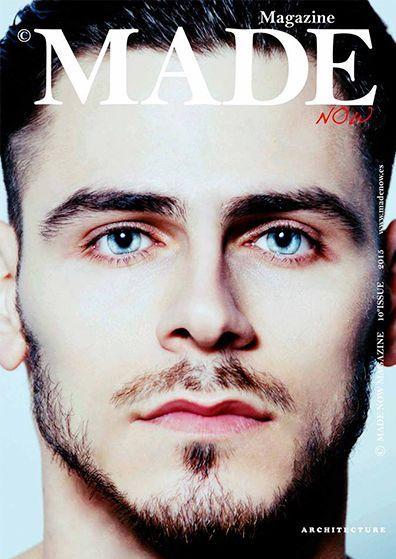 portada_MadeMagazine_XI