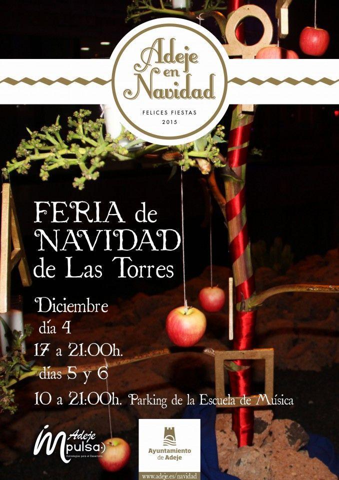 Feria-navidad-adeje-2015