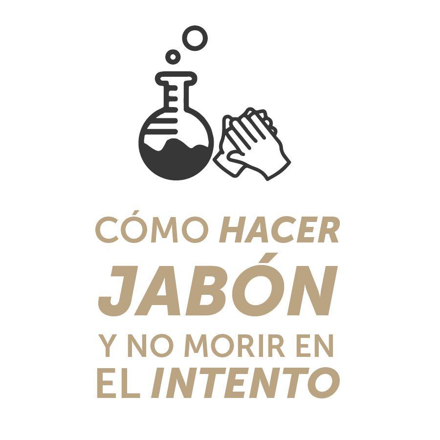 workshop-como-hacer-jabon