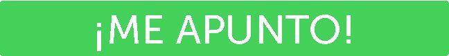 ME-APUNTO-GREEN