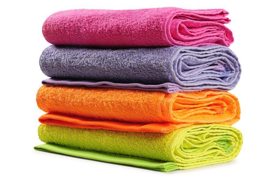 06217g-cuidar-toallas