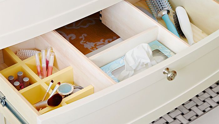 bathroom-drawer-organizer-102159946-Hero