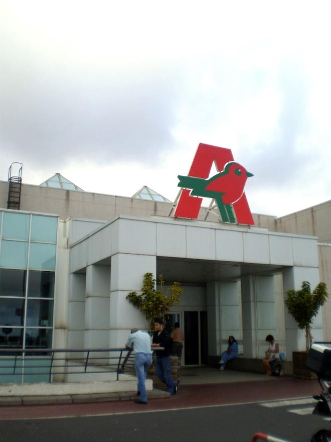 centro-comercial-y-de-ocio-la-laguna-_-alcampo