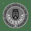 logo-artesania-canarias
